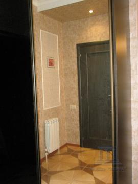 Комната с ремонтом в центре - Фото 2