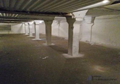 Сдается в аренду помещение 972,4 кв.м. Без комиссии.Производство, склад - Фото 2