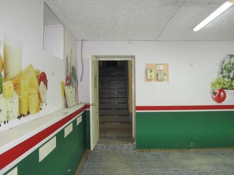 Продам цокольное помещение 115.5 кв.м.под офис - Фото 3