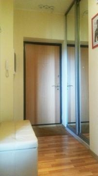 1 комнатная квартира в новом доме Екатеринбурга по низкой цене! - Фото 2