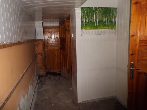 Офисное помещение в центре 102 кв.м недорого! - Фото 3