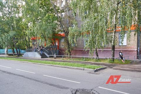 Продажа магазина с арендатором, 515 кв.м, м. Первомайская. - Фото 2