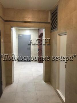 Новомосковский ао, Московский, 1-комн. квартира - Фото 5