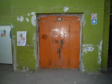 Склад 1500 кв.м. на пр.Кирова,3 - Фото 2
