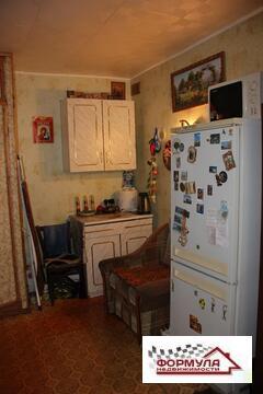 Комната 18,5 кв.м. в пос. Михнево - Фото 4