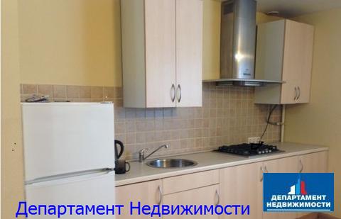 Сдам дом в Обнинске - Фото 5