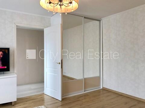 Продажа квартиры, Улица Старая Русас - Фото 5