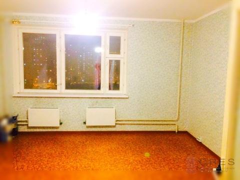 Продается 4 к.кв. г. Подольск, ул. Ак.Доллежаля д.9 - Фото 5