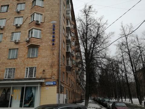 Продается нежилое помещение 78 м. у м. Университет - Фото 3