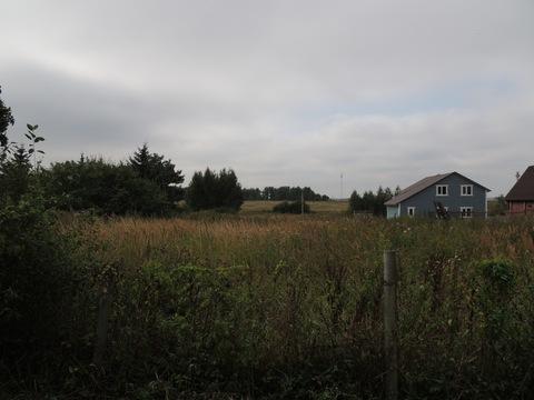 Деревенский дом с огромным участком земли в 25 км от МКАД - Фото 5