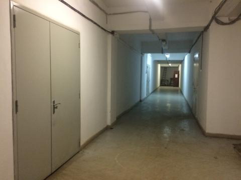 Склад 133 м2, 1 этаж, Киевская улица, спб. - Фото 4
