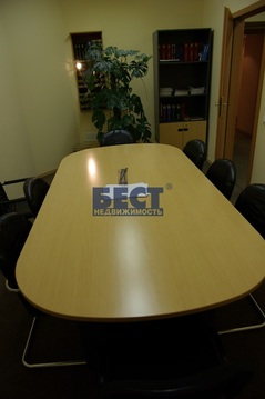 Аренда офиса в Москве, Пушкинская, 134 кв.м, класс B. Офис пл. 134 . - Фото 4