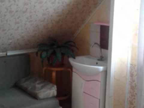 Аренда дома, Севастополь, Петровой Галины Улица - Фото 3