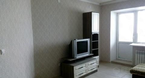 1 комнатная квартира в новом доме с ремонтом, ул. Суходольская - Фото 4