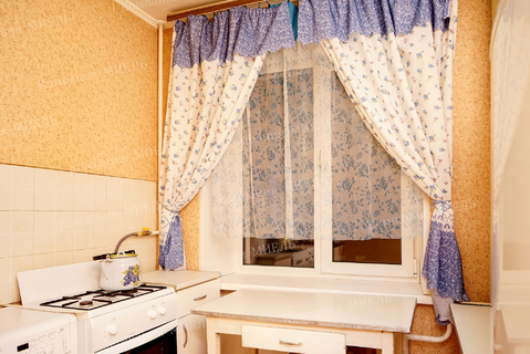 Снять квартиру в Химках - Фото 1
