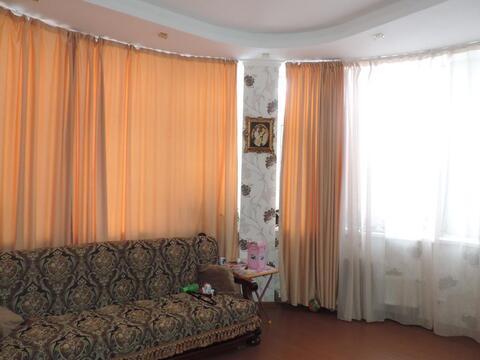 Продается 2-ая кв. г.Раменское ул.Северное ш.46 - Фото 3
