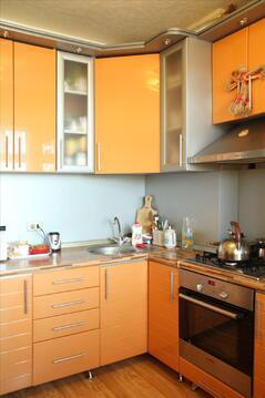 Уютная квартира для дружной семьи - Фото 2