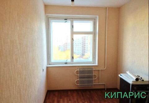 Продам 3-ую квартиру в Обнинске, ул. Калужская 2 - Фото 3