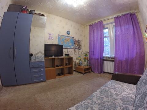 Сдается комната 18м2 - Фото 3