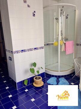 Продаётся 4-х комн. квартира, Москва, ул. Никулинская 27 корп 2 - Фото 4