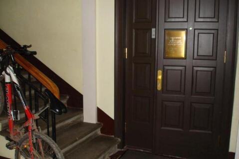 125 000 €, Продажа квартиры, Купить квартиру Рига, Латвия по недорогой цене, ID объекта - 313161494 - Фото 1