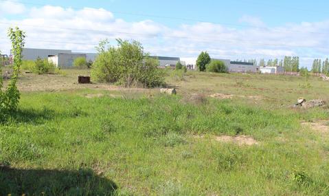 Продам земельный участок 1, 2 Га - Фото 2
