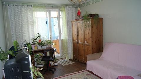 2 комнатная квартира у Воронцовского парка. - Фото 2
