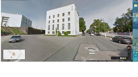 Отдельно Стоящее здание ул.Выборгская д.21 - Фото 2