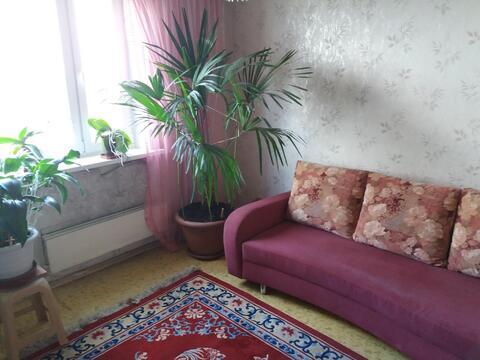 Сдам квартиру в Зябликово - Фото 2