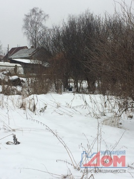 Участок 20 соток ул. Совхозная (зшк) - Фото 3