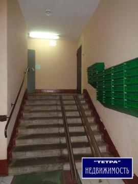 Продается просторная 1 комнатная квартира в Ватутинках - Фото 5