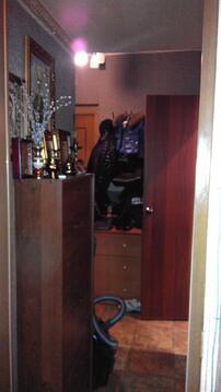 1 комнатная квартира ул. Плещеева 28 - Фото 4