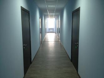 Продается производственно-имущественный комплекс 45000 м г. Раменское - Фото 3