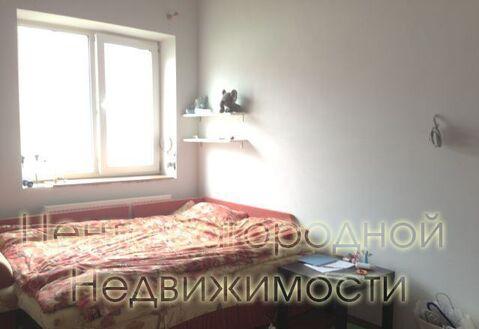 Таунхаус, Симферопольское ш, 10 км от МКАД, Щербинка г. . - Фото 3