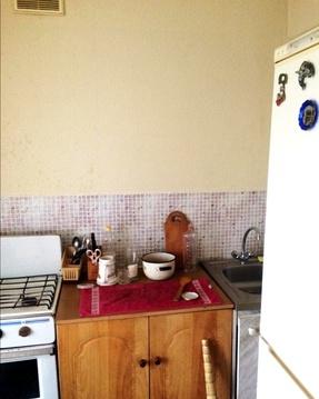 1-комнатная квартира в Андреевке, рядом с Зеленоградом - Фото 4
