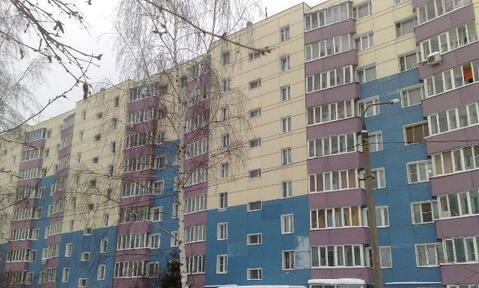 Сдам квартиру - Фото 5