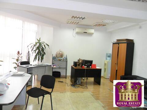 Сдам помещение 125 м2 (56+41+29) в центре ул. Екатерининская - Фото 2