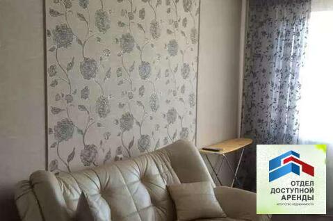 Квартира ул. Вилюйская 11 - Фото 4
