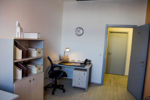 Компания сдает офис в трк Новомосковском. - Фото 3