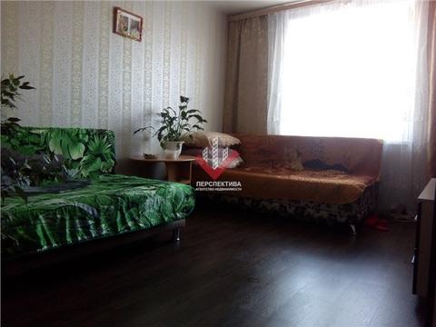 Квартира по ул.Российская, д.43/8 - Фото 1