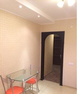 Сдается в аренду 1-комнатная квартира 38 кв.м. на ул. Кирова - Фото 3