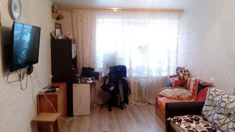 Продается 1 ком. квартира пл.31.5 кв. м. в г. Дедовске по ул. Гаг - Фото 5