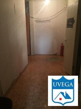 Продажа квартиры Бутово, 1 мин.пешком, ул.Скобелевская дом 19 - Фото 5