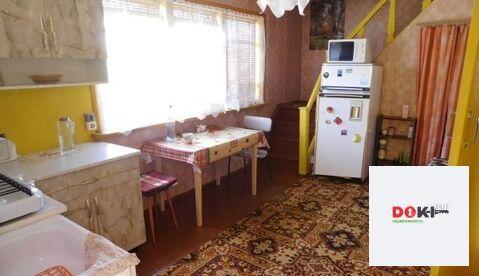 Продам Дачу 50 кв.м на участке 6 с в Егорьевском р-оне - Фото 4