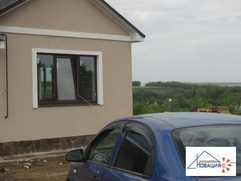 Дом в Волжском районе - Фото 2
