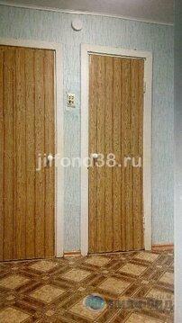 Продажа комнаты, Усть-Илимск, Ул. Крупской - Фото 2
