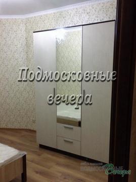 Одинцовский район, Немчиновка, 2-комн. квартира - Фото 3