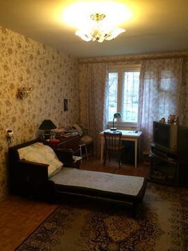 Большая, двусторонняя 3к квартира в Красносельском районе - Фото 5