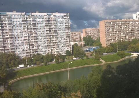 ул. Маршала Голованова, 13 - Фото 2