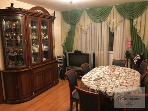Продается 3-хкомнатная квартира в Долгопрудном - Фото 1